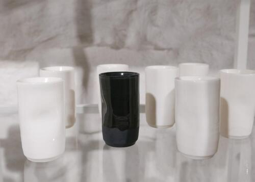 Lena Willhammar, keramik