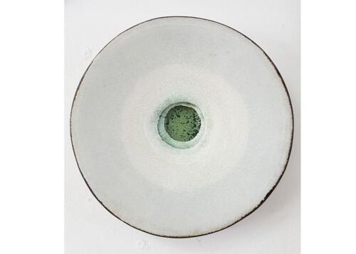 Hanna Järlehed Hyving, Circles